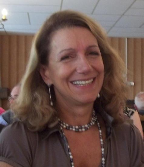 Mme Paterlini-Bréchot